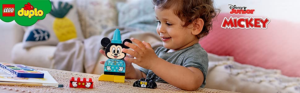 mouse-mickey-build-first-disney-lego-duplo-10898-large-baby-safe-preschool-activities-activity