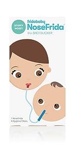 infant ear cleaner, earwax md, kids ear wax removal, baby ear wax removal, baby ear wax remover