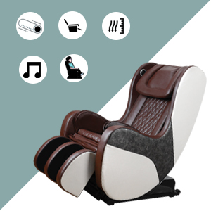 Chair Massager, Massage Chair, Full Body Massager, Air Pressure Massager, Roller Massager,