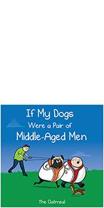 middle aged men