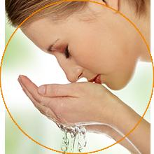 salyclic acid; acne cleanser; cleanser for acne prone skin; neutrogena oil free acne facewash