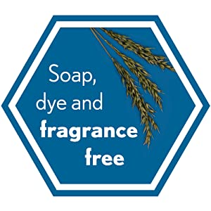 dry skin body moisturiser aveeno skin relief moisturiser body skin care products mens moisturiser