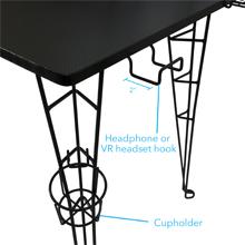 cupholder