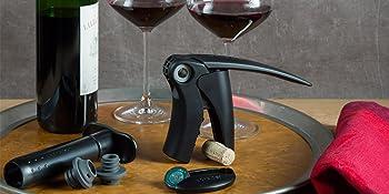 ルクルーゼ ワイン ワインアクセサリー