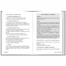 Flammarion; Etonnants classiques; prescrits; bac 2021; étude de l'oeuvre