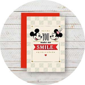 Snoopy; Minnie; Mickey; Woodstock; Star Wars; Lucas; Darth Vadar; R2D2; looney Tunes; Bugs Bunny