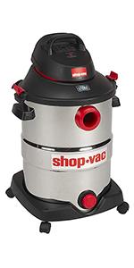 Shop-Vac 5989500 12 gallon
