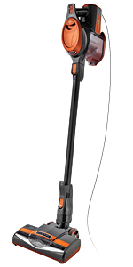 rocket, pet, corded stick, converts to handheld, removable handheld, multi surface cleaning
