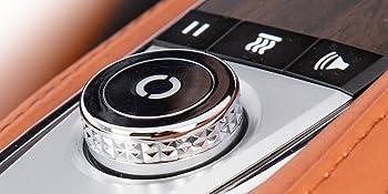 super novo fingertip controls