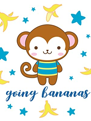 banana milk baby wipes waterwipes makeup remover