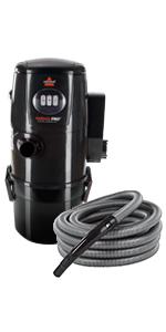 garage vacuum, car vacuum, vacuum cleaner, shop vac
