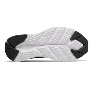 New Balance 411 Zapatillas de Running para Hombre