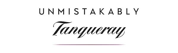 tanqueray, gin,londondry, botanicals, craftgin, unmistakablytanqueray, worldsfinestgin, buytanqueray