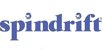 Spindrift Sparkling Water Logo
