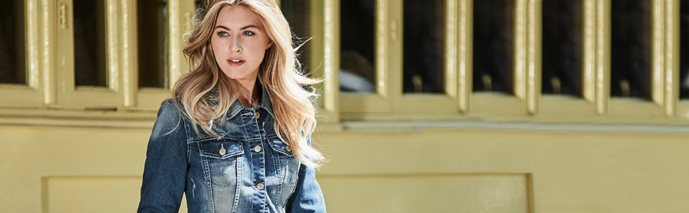 bandolino; perfect fit jeans