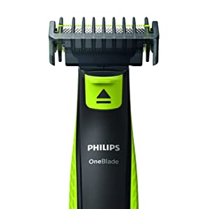 Oneblade QP2525, Shaver, Trimmer, Oneblade,