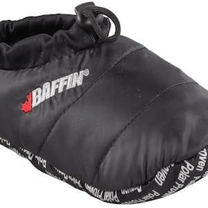 d391515929c7 Baffin Cush tent shoe  Cozy
