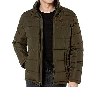 Calvin Klein Winter Jackets & Coats
