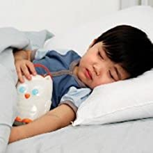 night light; portable night light; toddler night light; automatic night light;