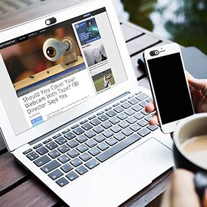 webcam cover,webcam cover slide,mac webcam cover,laptop camera cover slide