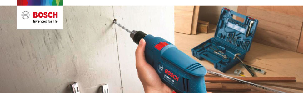 GSB, GSB500RE, Accessories, accessories, Bosch, bosch, powertools,