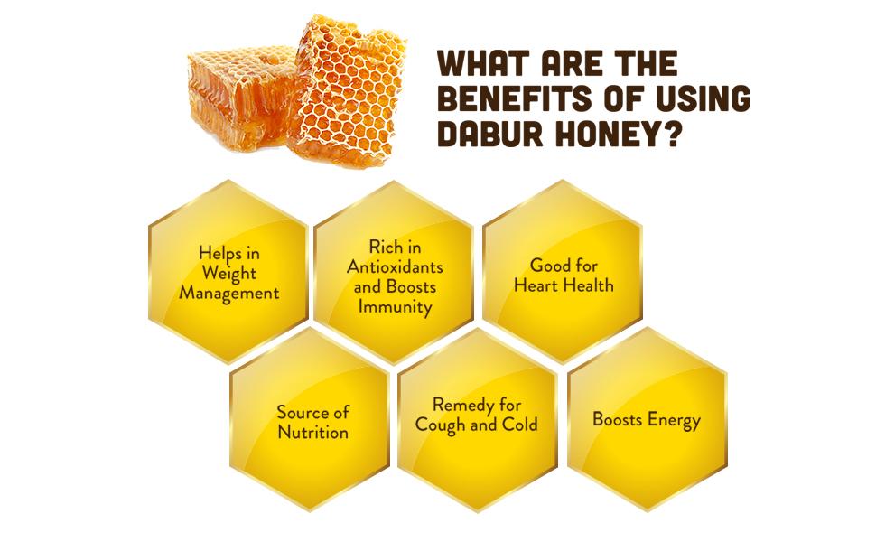 benefits of honey; fitness; dabur honey; pure honey