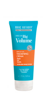 Marc Anthony True Professional Dream Big Volume Collection