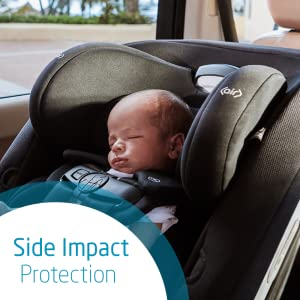 maxi-cosi magellan max, magellan 5-in-1 convertible car seat, maxi-cosi car seat