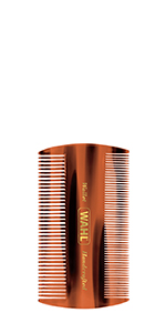 wahl beard trimmer lithium ion clip beard groom pro professional trim ear nose brow eyebrow neck