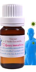 immunitaire