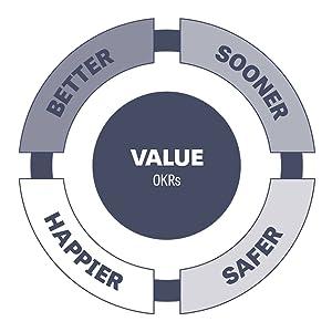 BVSSH, Better Value Sooner Safer Happier