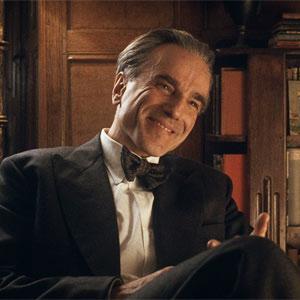 Daniel Day Lewis, Best Actor, Oscars, Best Picture, London, last movie, best actor, Phantom Thread