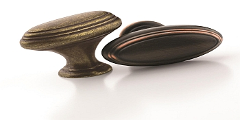 bronze cabinet knobs,amerock mulholland knobs and pulls
