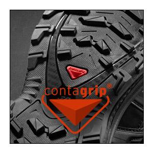 Salomon Speedcross 4 Zapatillas de Trail Running Black: Amazon.es: Zapatos y complementos