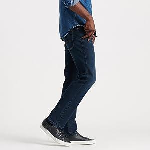 lucky brand 221 original straight jeans men, 221 original straight lucky jeans, 221 lucky brand jean