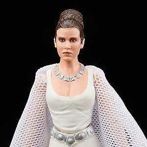 star wars toys; star wars figure; star wars 3.75 inch figure; star wars vintage collection figure