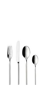 Cuenco · Plato para taza · Plato de desayuno · Bandeja de pisos · Cubertería · Cuenco