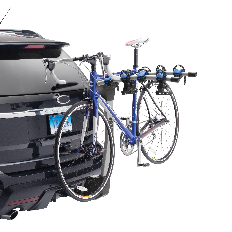 Thule 9025 Apex 4 Bike Hitch Rack Amazon Ca Sports