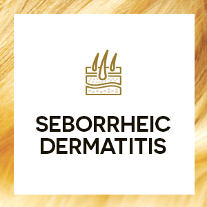 dermatits; fungal; fungal infection; skin infection; selenium sulfide; dandruff treatment;