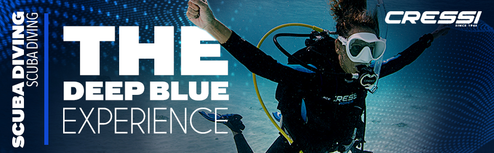 scuba, cressi, mask, scuba diving, dive, diving,liberty
