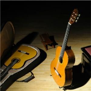 yamaha pro music