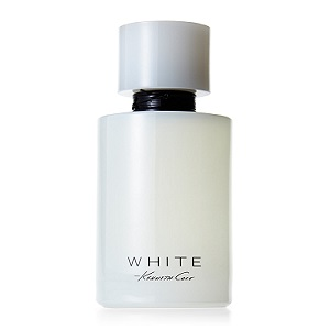 Kenneth Cole White for Her Fragrance