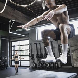 crossfit socks, cross fit socks, workout socks, workout, socks, gym socks, athletic socks, ua