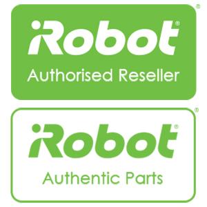 Authorised Reseller