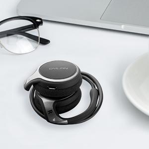 Levin Bluetooth 4 1 Headphones Neckband