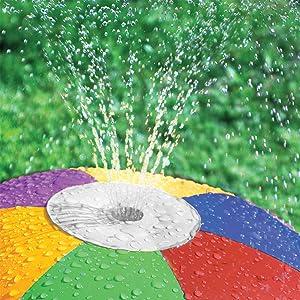 water sprinkler kids,kids toy sprinkler,fun sprinkler,kids lawn sprinkler,sprinkler play
