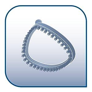 brosse tous tissus IT3420C0 Défroisseur vertical calor pro style