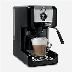 espresso machine, cappuccino maker, home espresso machine, cappuccino makers