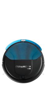 Rowenta RR6943WH Smart Force Essential - Robot aspirador 3 modos ...