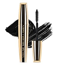 L'Oréal Paris Volume Million Lashes mascara